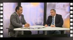 TV COSTA BRAVA 28