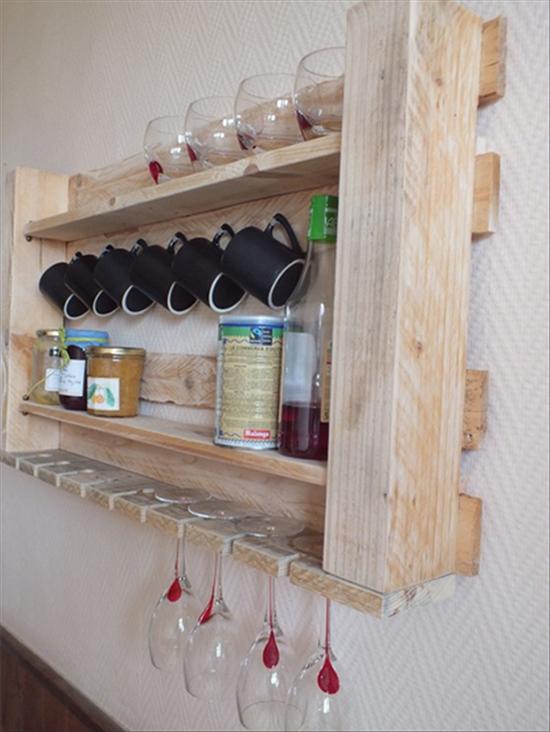 bar, porta tacas, vinho, xicaras, kitchen, cozinha, storage, key holder, xicaras