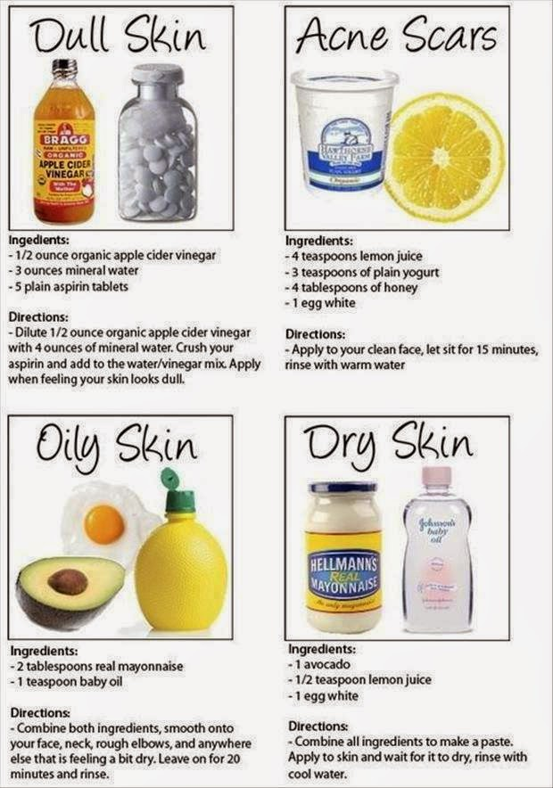 mask diy recipe health nutrition tips mask recipes