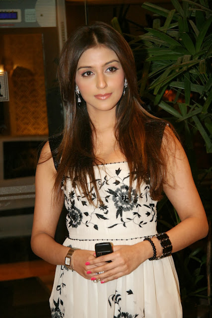 Aarti Chhabria,Aarti Chhabria movies,Aarti Chhabria twitter,Aarti Chhabria  news,Aarti Chhabria  eyes,Aarti Chhabria  height,Aarti Chhabria  wedding,Aarti Chhabria  pictures,indian actress Aarti Chhabria ,Aarti Chhabria  without makeup,Aarti Chhabria  birthday,Aarti Chhabria wiki,Aarti Chhabria spice,Aarti Chhabria forever,Aarti Chhabria latest news,Aarti Chhabria fat,Aarti Chhabria age,Aarti Chhabria weight,Aarti Chhabria weight loss,Aarti Chhabria hot,Aarti Chhabria eye color,Aarti Chhabria latest,Aarti Chhabria feet,pictures of Aarti Chhabria ,Aarti Chhabria pics,Aarti Chhabria saree,  Aarti Chhabria photos,Aarti Chhabria images,Aarti Chhabria hair,Aarti Chhabria hot scene,Aarti Chhabria interview,Aarti Chhabria twitter,Aarti Chhabria on face book,Aarti Chhabria finess,ashmi Gautam twitter, Aarti Chhabria feet, Aarti Chhabria wallpapers, Aarti Chhabria sister, Aarti Chhabria hot scene, Aarti Chhabria legs, Aarti Chhabria without makeup, Aarti Chhabria wiki, Aarti Chhabria pictures, Aarti Chhabria tattoo, Aarti Chhabria saree, Aarti Chhabria boyfriend, Bollywood Aarti Chhabria, Aarti Chhabria hot pics, Aarti Chhabria in saree, Aarti Chhabria biography, Aarti Chhabria movies, Aarti Chhabria age, Aarti Chhabria images, Aarti Chhabria photos, Aarti Chhabria hot photos, Aarti Chhabria pics,images of Aarti Chhabria, Aarti Chhabria fakes, Aarti Chhabria hot kiss, Aarti Chhabria hot legs, Aarti Chhabria hd, Aarti Chhabria hot wallpapers, Aarti Chhabria photoshoot,height of Aarti Chhabria,   Aarti Chhabria movies list, Aarti Chhabria profile, Aarti Chhabria kissing, Aarti Chhabria hot images,pics of Aarti Chhabria, Aarti Chhabria photo gallery, Aarti Chhabria wallpaper, Aarti Chhabria wallpapers free download, Aarti Chhabria hot pictures,pictures of Aarti Chhabria, Aarti Chhabria feet pictures,hot pictures of Aarti Chhabria, Aarti Chhabria wallpapers,hot Aarti Chhabria pictures, Aarti Chhabria new pictures, Aarti Chhabria latest pictures, Aarti Chhabria modeling pictures, Aarti Chhabria childhood pictures,pictures of Aarti Chhabria without clothes, Aarti Chhabria beautiful pictures, Aarti Chhabria cute pictures,latest pictures of Aarti Chhabria,hot pictures Aarti Chhabria,childhood pictures of Aarti Chhabria, Aarti Chhabria family pictures,pictures of Aarti Chhabria in saree,pictures Aarti Chhabria,foot pictures of Aarti Chhabria, Aarti Chhabria hot photoshoot pictures,kissing pictures of Aarti Chhabria, Aarti Chhabria hot stills pictures,beautiful pictures of Aarti Chhabria, Aarti Chhabria hot pics, Aarti Chhabria hot legs, Aarti Chhabria hot photos, Aarti Chhabria hot wallpapers, Aarti Chhabria hot scene, Aarti Chhabria hot images,   Aarti Chhabria hot kiss, Aarti Chhabria hot pictures, Aarti Chhabria hot wallpaper, Aarti Chhabria hot in saree, Aarti Chhabria hot photoshoot, Aarti Chhabria hot navel, Aarti Chhabria hot image, Aarti Chhabria hot stills, Aarti Chhabria hot photo,hot images of Aarti Chhabria, Aarti Chhabria hot pic,,hot pics of Aarti Chhabria, Aarti Chhabria hot body, Aarti Chhabria hot saree,hot Aarti Chhabria pics, Aarti Chhabria hot song, Aarti Chhabria latest hot pics,hot photos of Aarti Chhabria,hot pictures of Aarti Chhabria, Aarti Chhabria in hot, Aarti Chhabria in hot saree, Aarti Chhabria hot picture, Aarti Chhabria hot wallpapers latest,actress Aarti Chhabria hot, Aarti Chhabria saree hot, Aarti Chhabria wallpapers hot,hot Aarti Chhabria in saree, Aarti Chhabria hot new, Aarti Chhabria very hot,hot wallpapers of Aarti Chhabria, Aarti Chhabria hot back, Aarti Chhabria new hot, Aarti Chhabria hd wallpapers,hd wallpapers of Aarti Chhabria,  Aarti Chhabria high resolution wallpapers, Aarti Chhabria photos, Aarti Chhabria hd pictures, Aarti Chhabria hq pics, Aarti Chhabria high quality photos, Aarti Chhabria hd images, Aarti Chhabria high resolution pictures, Aarti Chhabria beautiful pictures, Aarti Chhabria eyes, Aarti Chhabria facebook, Aarti Chhabria online, Aarti Chhabria website, Aarti Chhabria back pics, Aarti Chhabria sizes, Aarti Chhabria navel photos, Aarti Chhabria navel hot, Aarti Chhabria latest movies, Aarti Chhabria lips, Aarti Chhabria kiss,Bollywood actress Aarti Chhabria hot,south indian actress Aarti Chhabria hot, Aarti Chhabria hot legs, Aarti Chhabria swimsuit hot,Aarti Chhabria beauty, Aarti Chhabria hot beach photos, Aarti Chhabria hd pictures, Aarti Chhabria,  Aarti Chhabria biography,Aarti Chhabria mini biography,Aarti Chhabria profile,Aarti Chhabria biodata,Aarti Chhabria full biography,Aarti Chhabria latest biography,biography for Aarti Chhabria,full biography for Aarti Chhabria,profile for Aarti Chhabria,biodata for Aarti Chhabria,biography of Aarti Chhabria,mini biography of Aarti Chhabria,Aarti Chhabria early life,Aarti Chhabria career,Aarti Chhabria awards,Aarti Chhabria personal life,Aarti Chhabria personal quotes,Aarti Chhabria filmography,Aarti Chhabria birth year,Aarti Chhabria parents,Aarti Chhabria siblings,Aarti Chhabria country,Aarti Chhabria boyfriend,Aarti Chhabria family,Aarti Chhabria city,Aarti Chhabria wiki,Aarti Chhabria imdb,Aarti Chhabria parties,Aarti Chhabria photoshoot,Aarti Chhabria saree navel,Aarti Chhabria upcoming movies,Aarti Chhabria movies list,Aarti Chhabria quotes,Aarti Chhabria experience in movies,Aarti Chhabria movie names, Aarti Chhabria photography latest, Aarti Chhabria first name, Aarti Chhabria childhood friends, Aarti Chhabria school name, Aarti Chhabria education, Aarti Chhabria fashion, Aarti Chhabria ads, Aarti Chhabria advertisement, Aarti Chhabria salary,Aarti Chhabria tv shows,Aarti Chhabria spouse,Aarti Chhabria early life,Aarti Chhabria bio,Aarti Chhabria spicy pics,Aarti Chhabria hot lips,Aarti Chhabria kissing hot,high resolution pictures,highresolutionpictures,indian online view