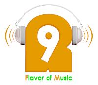 Radio9 Telugu UAE