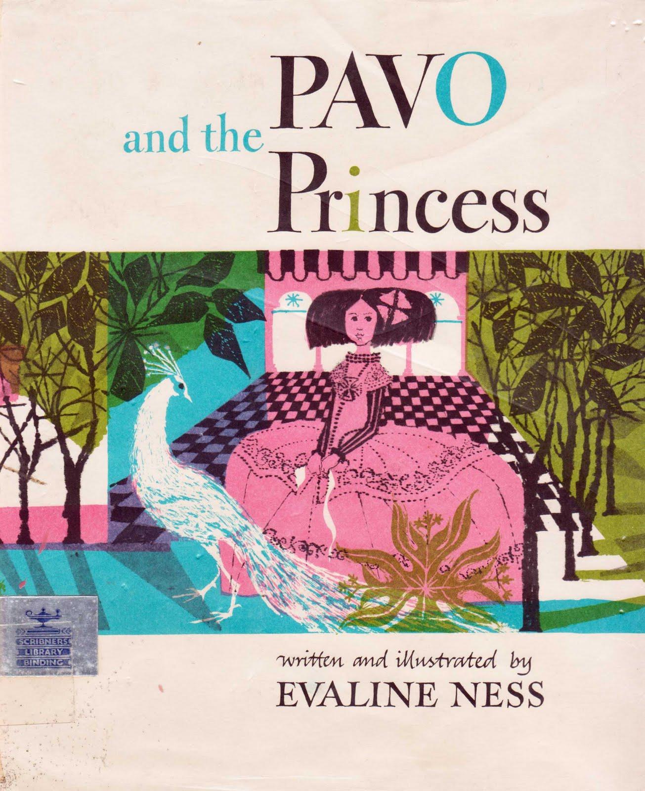 Classic Children S Book Cover ~ Vintage kids books my kid loves: february 2011