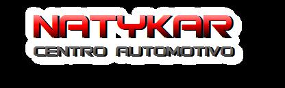 Natykar Centro Automotivo