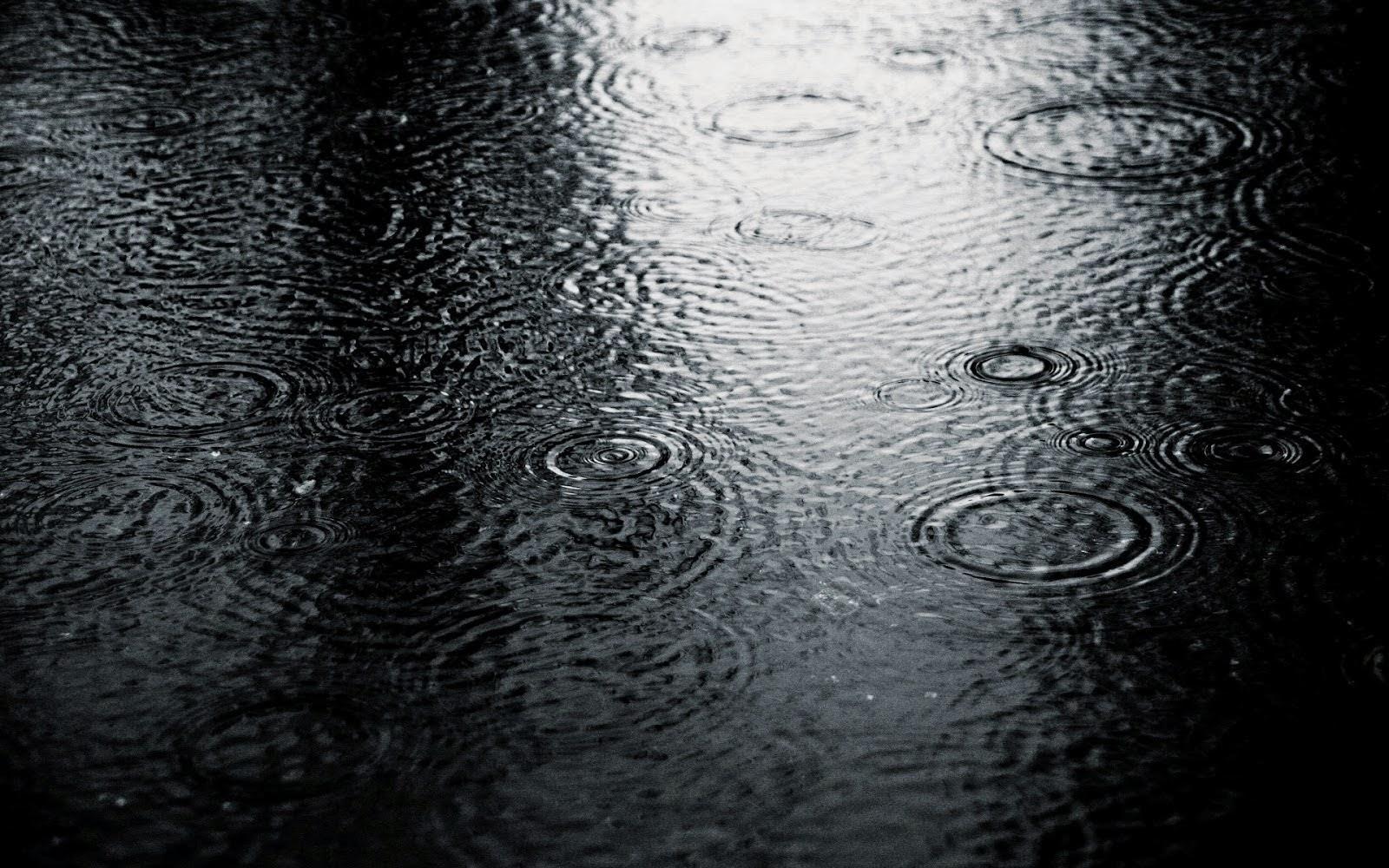 10 cosas para hacer un dia lluvioso ~ XD Que queres saber ?