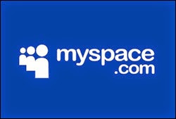 SKYBLACK in MYSPACE