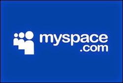 SKYBLACK in MYSPACE