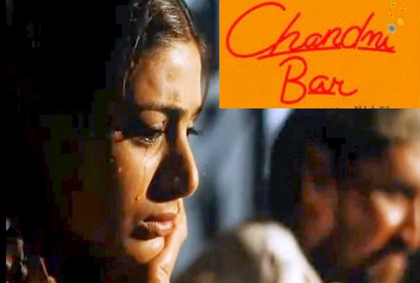 Cabaret Queen 2001 Tamil Dubbed Movie Watch Online