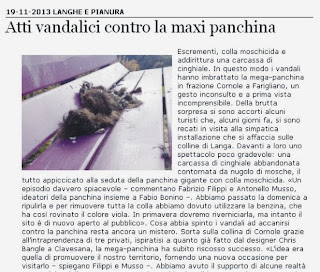 http://www.unionemonregalese.it/index.php?id_articolo=9843
