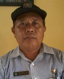 foto-profil
