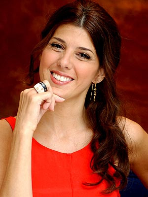 Marisa Tomei Nude Pics & Videos That You Must See in