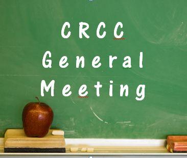 http://www.crccdb.org/p/2014-2015-meeting-minutes.html