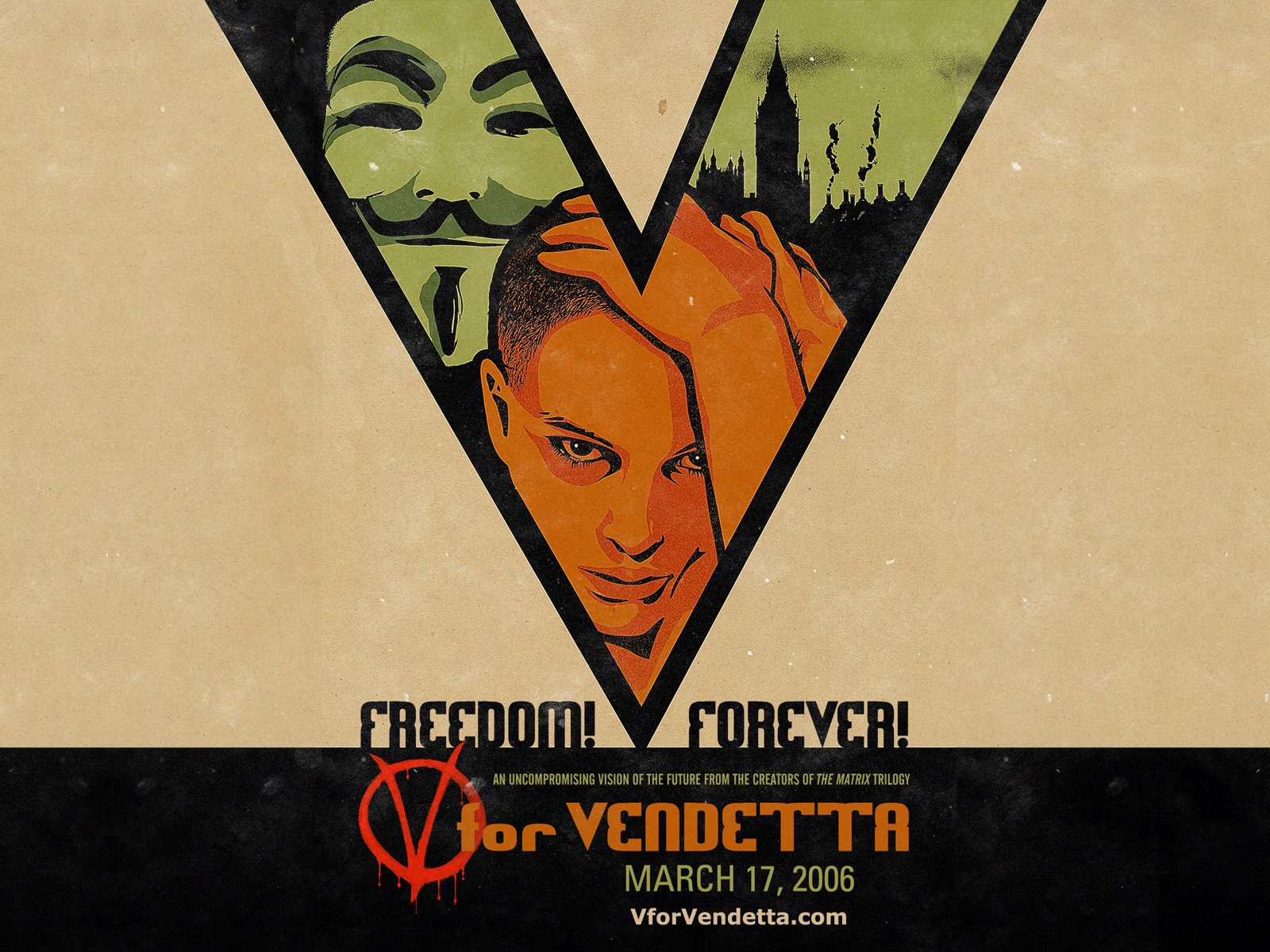 http://1.bp.blogspot.com/-S8XfsxxK0dw/TscX25REl_I/AAAAAAAAApU/cI--P5FzdLY/s1600/v-for-vendetta-background-11-719651.jpg
