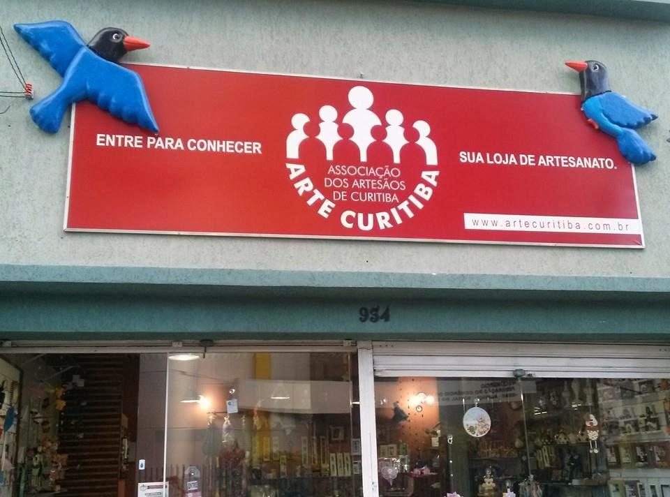 Artesanato Em Feltro Para Pascoa ~ tramas e cacos Arte Curitiba loja de artesanato
