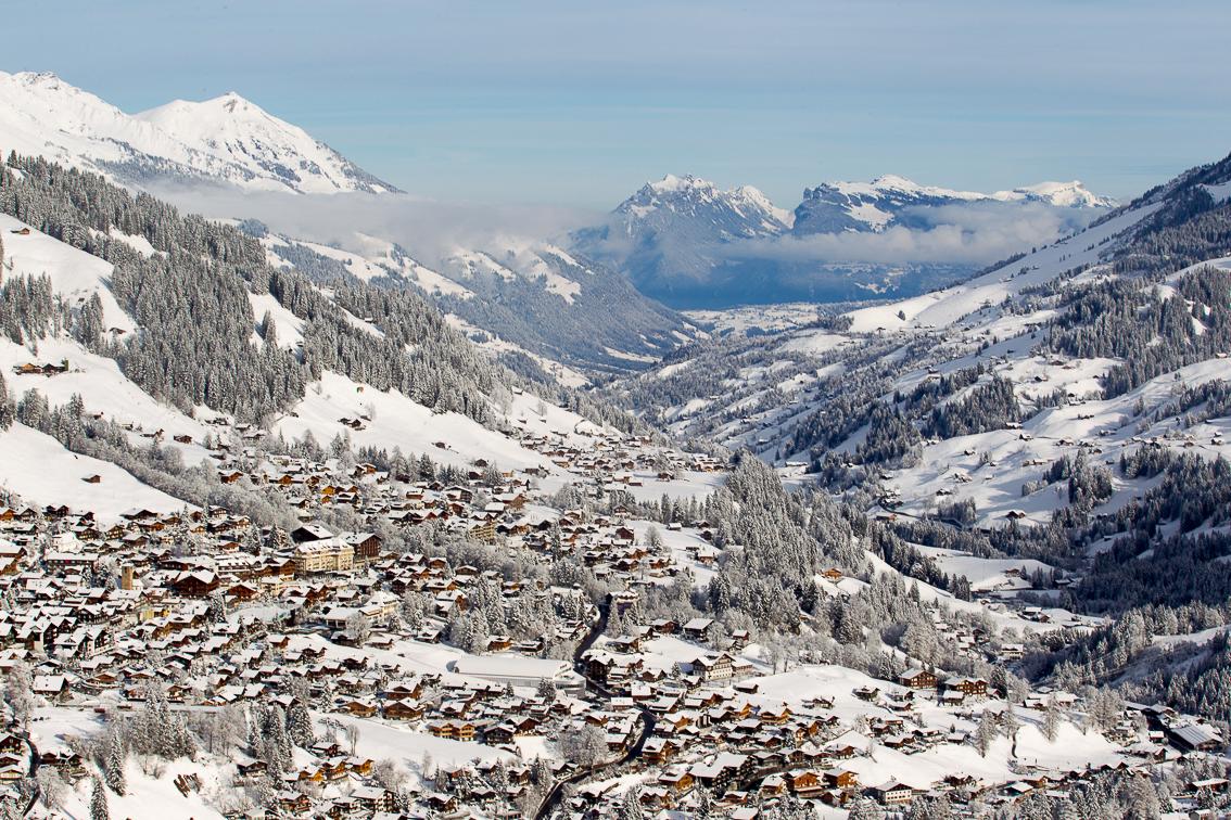 alpine graffiti: 2013-01