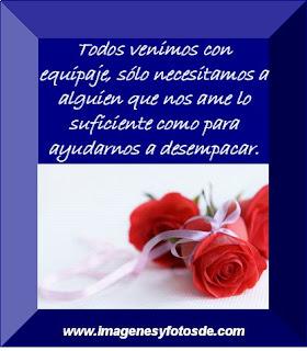 Tarjeta de Amor con Rosas, parte 6