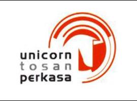 Lowongan Kerja Bandung Terbaru Juni 2015 di PT Unicorn Tosan Perkasa