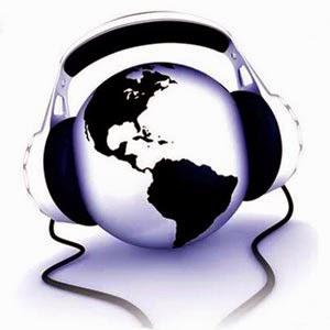 Rezdown7.com | radio ahlussunnah, radio islam online, radio dakwah online, dengar radio di internet, radio sunnah.