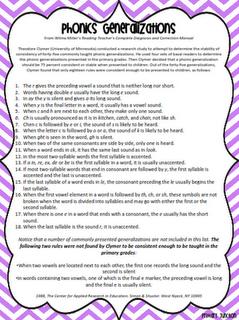 Printables Generalization Worksheets collection of generalizations worksheet bloggakuten generalization bloggakuten
