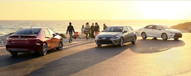 2016 Toyota Camry Hybrid SE 4dr Sedan Review Australia Price