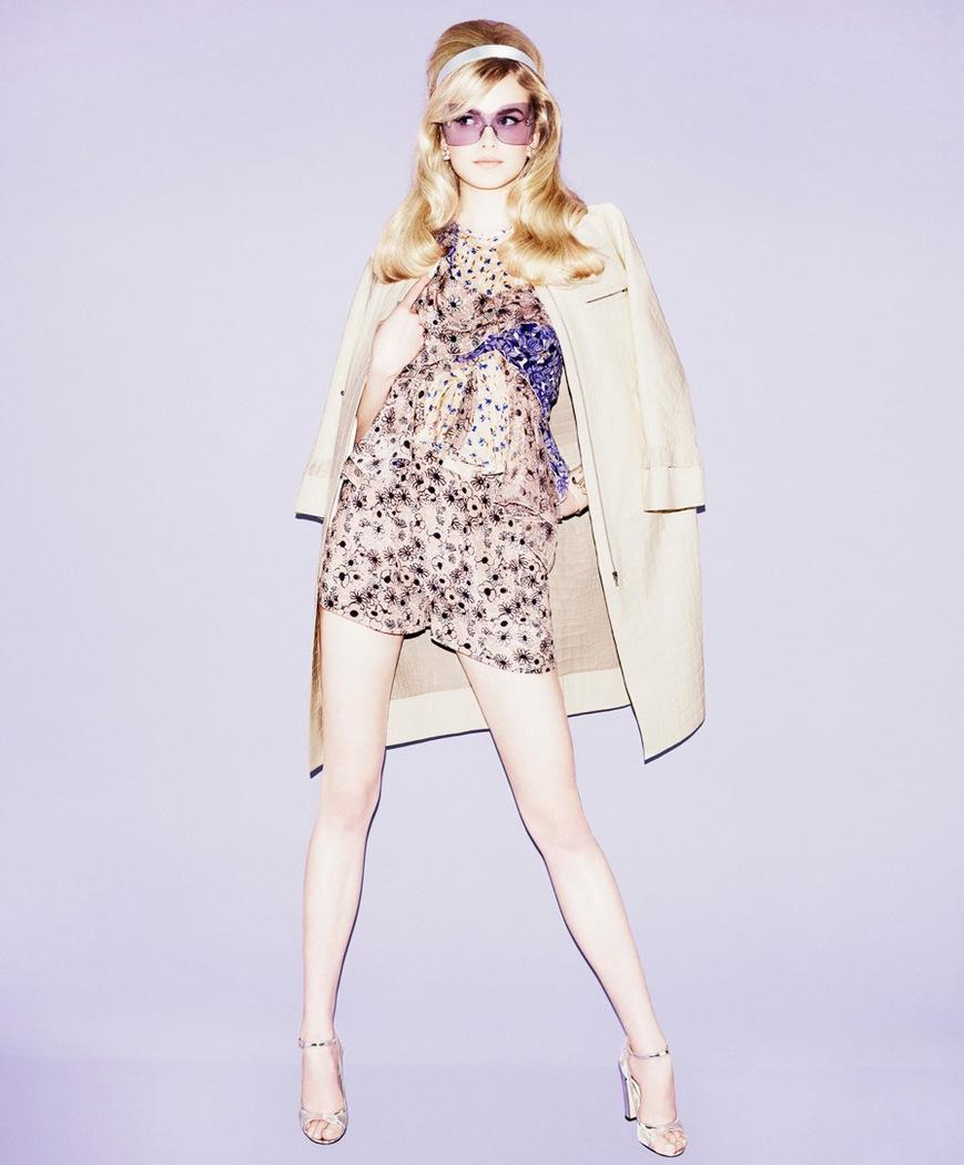 Nina Garcia s Best Style Tips - How to Dress Like a Fashion Editor 31