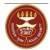 ESIC Delhi online vacancy for Junior Engineer (Electrical/Civil) jobs 2015