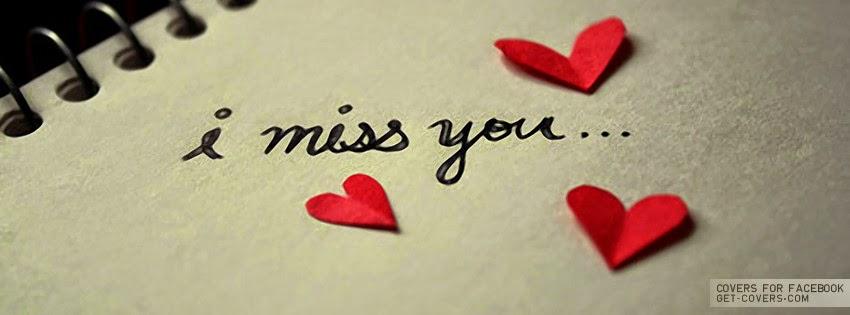 Kumpulan Puisi Cinta Rindu Untuk hubungan jarak jauh