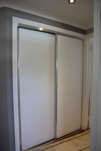 Sliding Door Sliding Doors Closet Lock