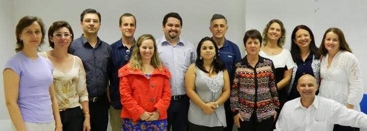 BRAMA - ABGEPq - Associação Brasileira de Gestores de Pesquisa,
