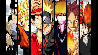 Download anime subtitle indonesia