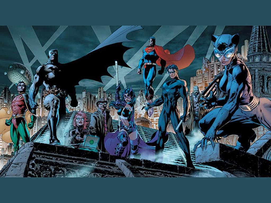 http://1.bp.blogspot.com/-S8g04ucG7nk/ThK9ARR5rrI/AAAAAAAACDo/jSzKIVnWEiY/s1600/Jim_Lee_Batman_Friends.jpg