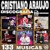 Discografia Cristiano Araujo