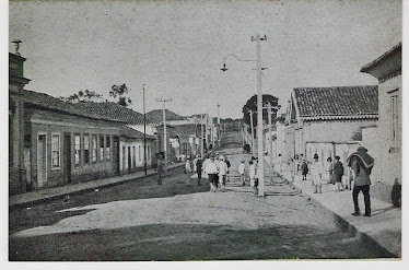 RUA DA BOA MORTE EM 1912
