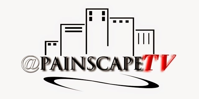 Painscape TV