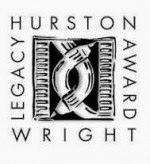 Hurston/Wright Foundation Legacy Award