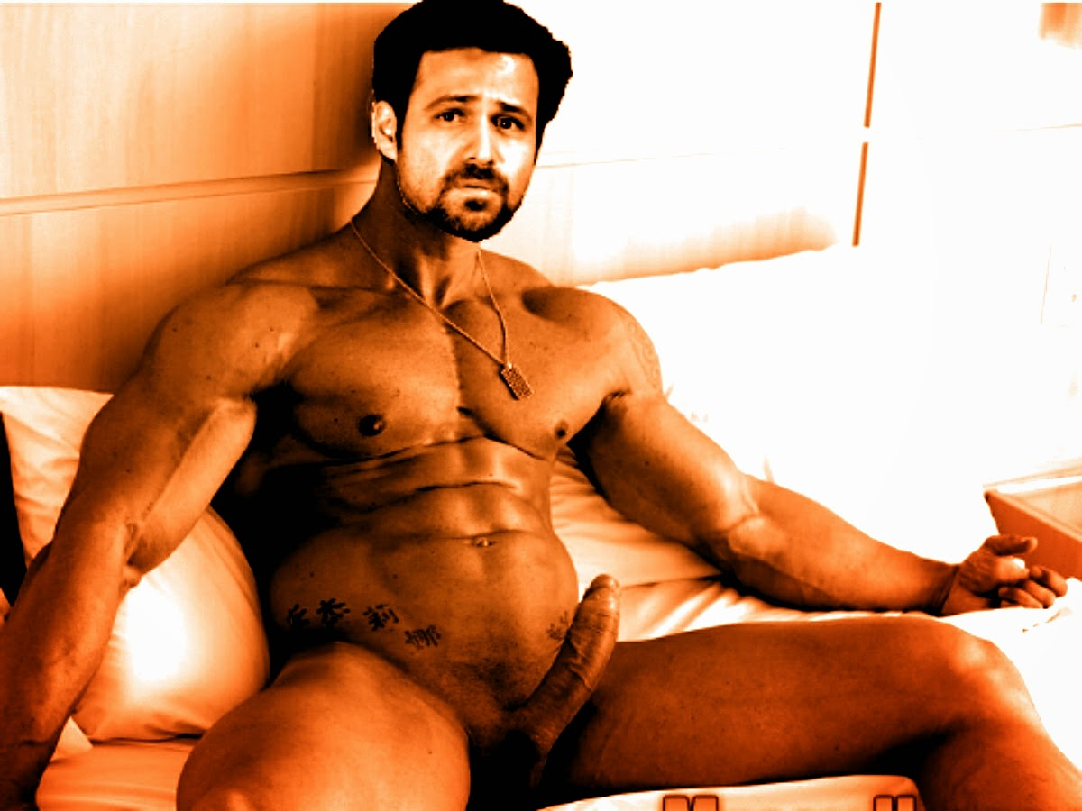 emraan hashmi nude with girls