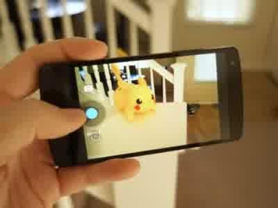 Fix Kamera Mito A77 Fantasy Selfie