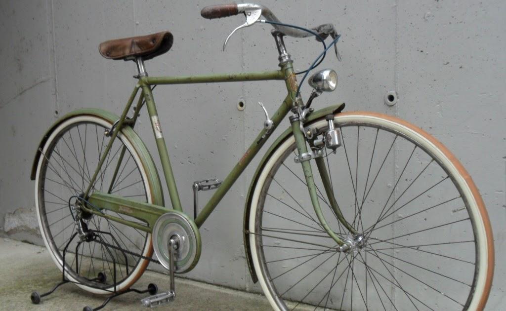 www.biciclassiche.com