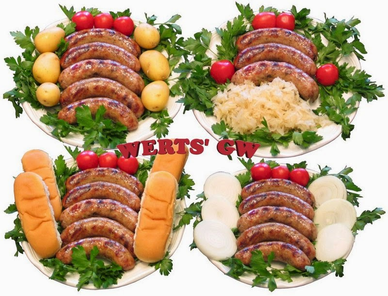 https://www.etsy.com/listing/159167164/20-lbs-of-bjs-sausage-sampler-german?ref=favs_view_10