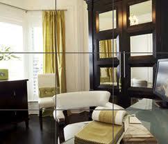 Interior Design Decorator Ideas