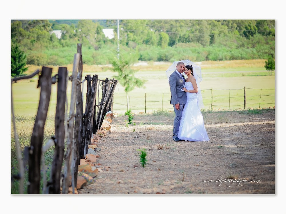 DK Photography Slideshow1-06 Preview | Rochelle & Enrico's Wedding in Welgelee Wine Farm  Cape Town Wedding photographer