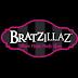 Bratzillaz Behold The Magic!
