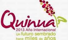 Año de la quinua