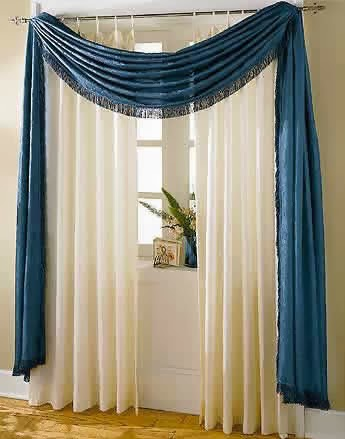 ideas for window curtains for living room 2014  window curtains ideas for small  living rooms. IDEAS FOR WINDOW CURTAINS FOR LIVING ROOM 2014 part 2