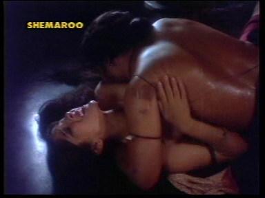 wending hot sex video
