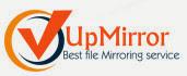 http://upmirror.info/files/DSPRLUGN/GOMPlayer%202.2.56.5183%20Portable%5Bevan0.blogspot.com%5D.rar.html