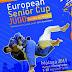 """EUROPEAN CUP """"CIUDAD DE MALAGA"""" 2011. <BR>El torneo malagueño, que se disputará el 12 y 13 de noviembre, entra en el circuito de Copas de Europa."""