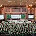 Al Azhar Sempurnakan Puluhan Duta Islam untuk Aceh