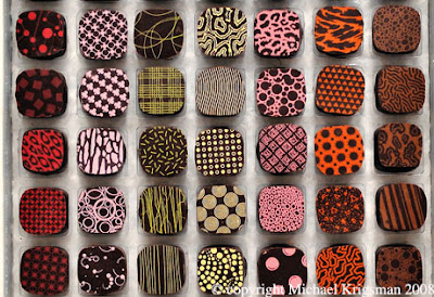 Cokelat Termahal di Dunia