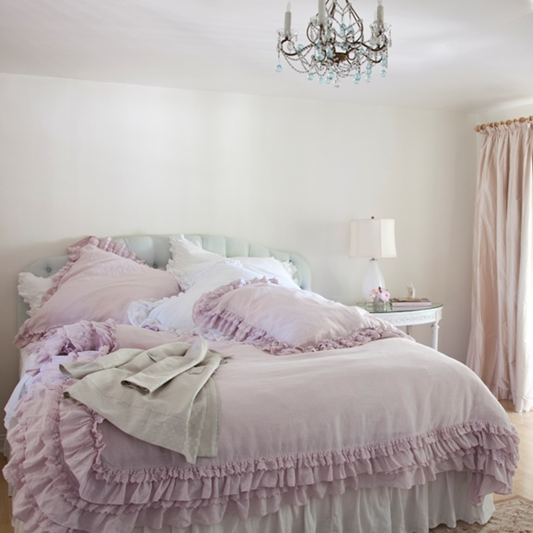 pastel blonde shabby chic couture inspo. Black Bedroom Furniture Sets. Home Design Ideas