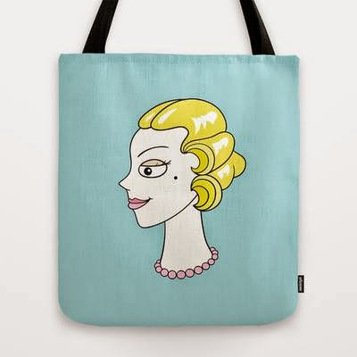 http://society6.com/blissikins/her-ladyship-without-border-by-blissikins_bag#26=197